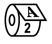Copy Position 2
