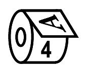Copy Position 4
