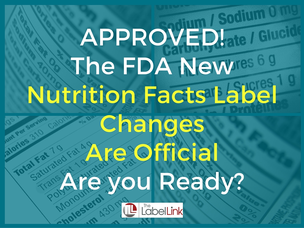 the need for labels Health and food safety are hot button issues for millions of americans polls indicate alarm over the contamination of everyday foods by pesticides, antibiotics, hormones, genetically.